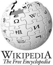 Naturismo su Wikipedia